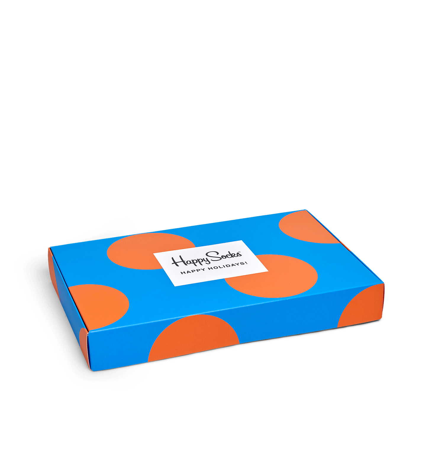 4-pack Flat Pack Holiday