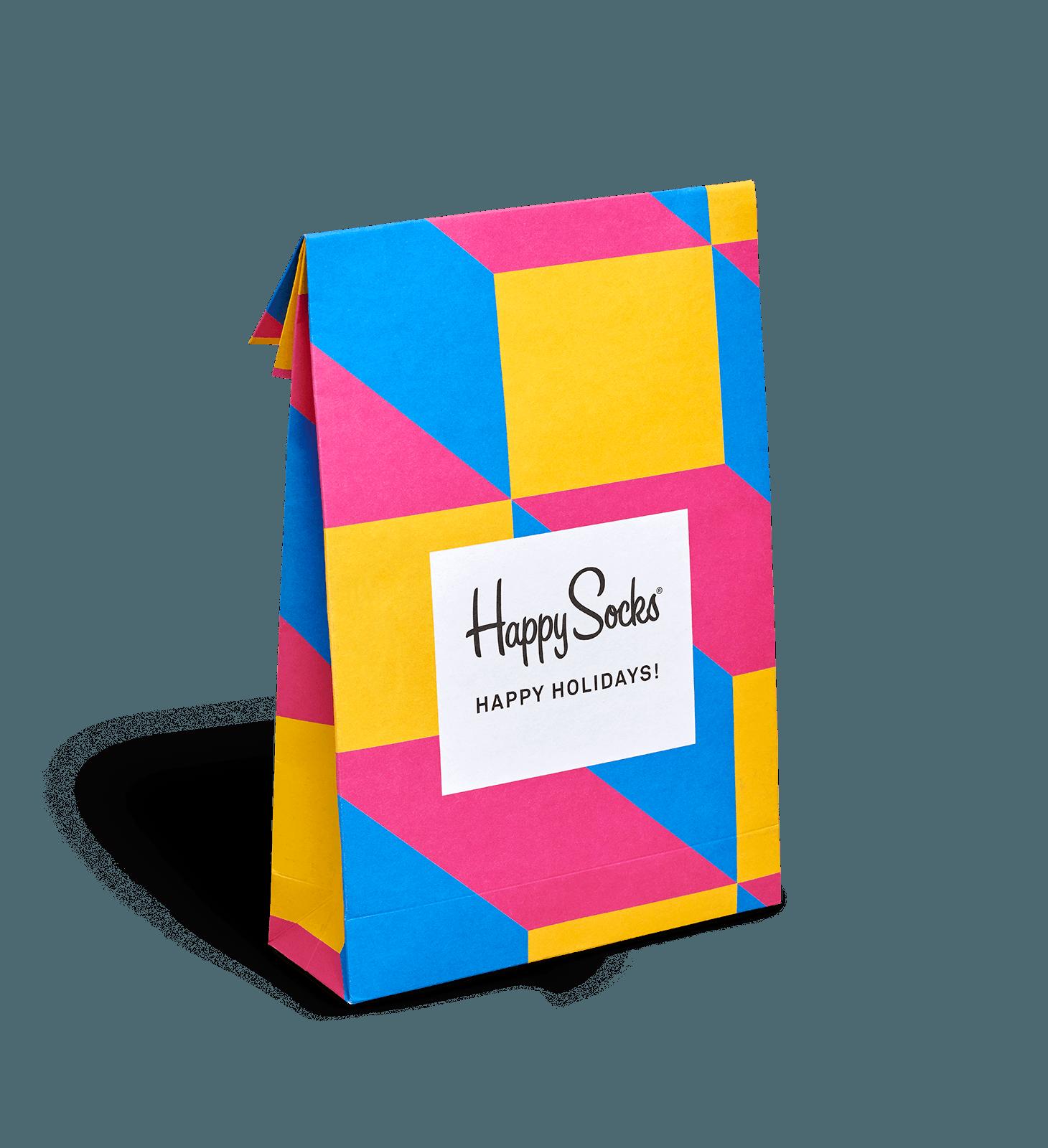 Gift Bag Holiday