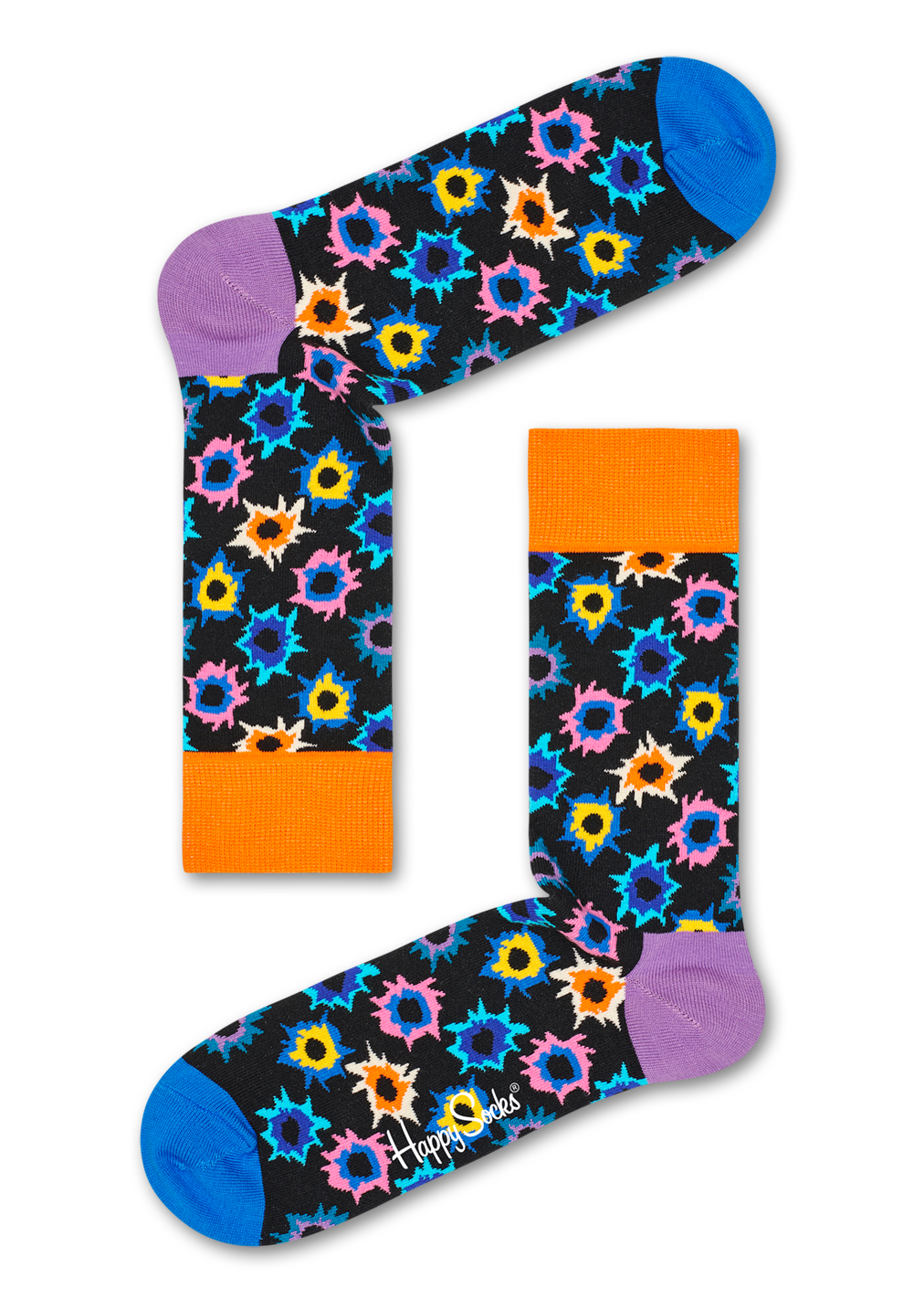 Bang Sock