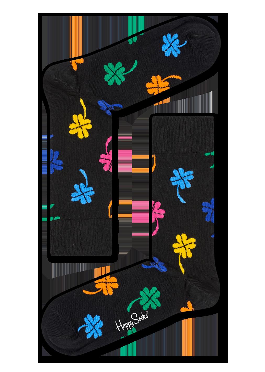 Big Luck Sock