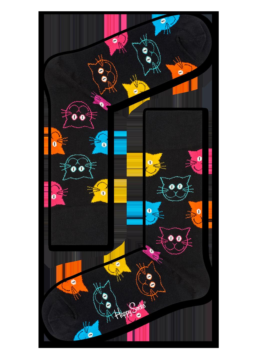 Cat Sock