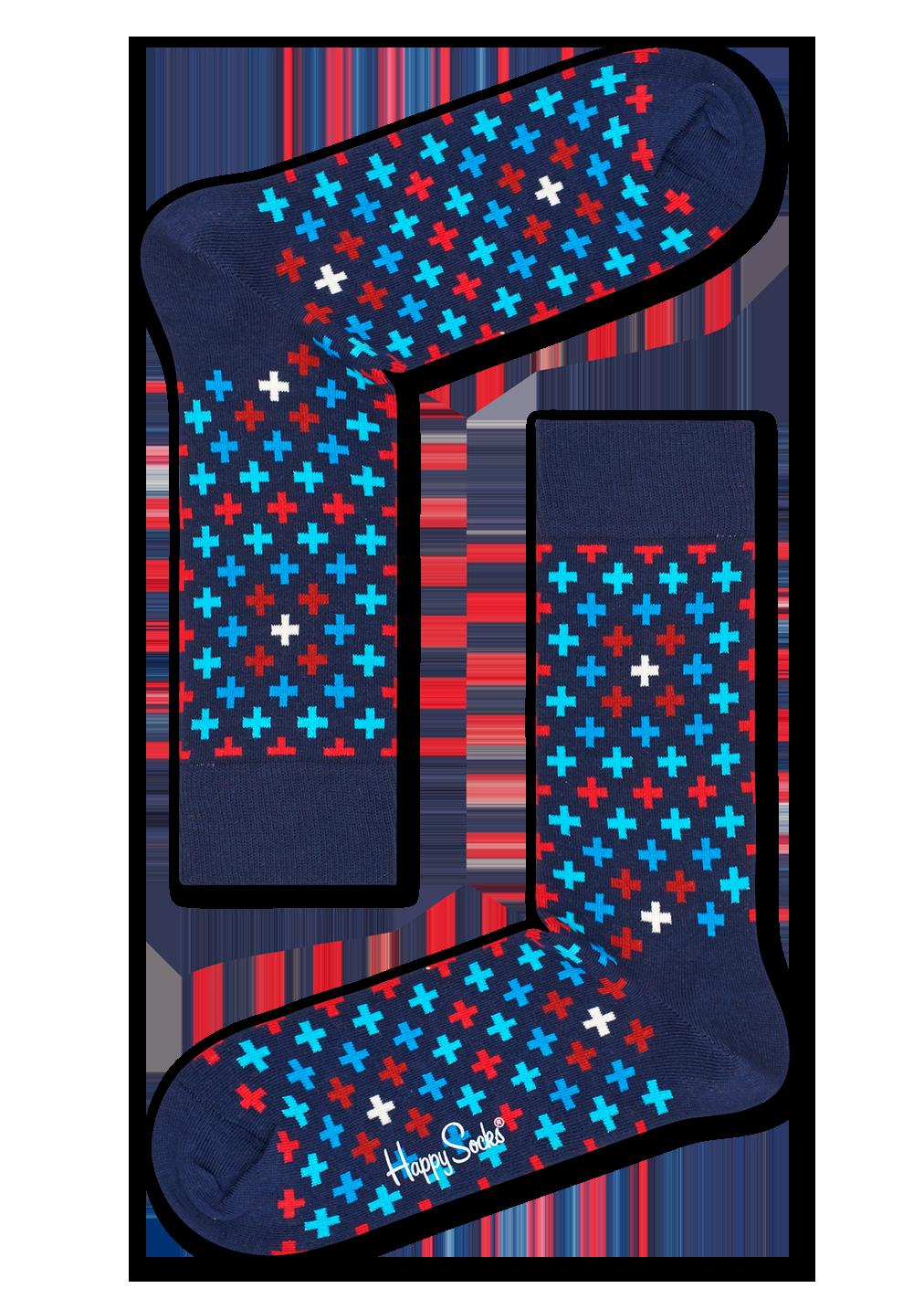 Plus Sock