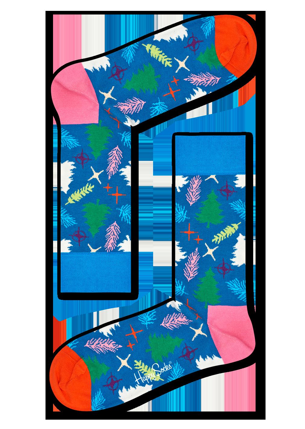 Tree Sock