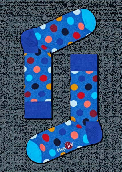 80a9ce03b7a2 7-day Socks Gift Box