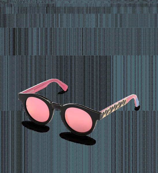 Sunglasses Socks Somewhere Happy Sunday X xwqB8gUnz