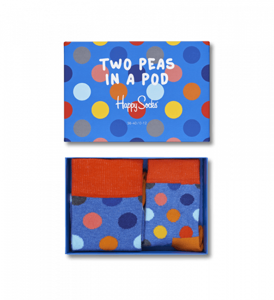 2 peas in a pod gift box negle Choice Image