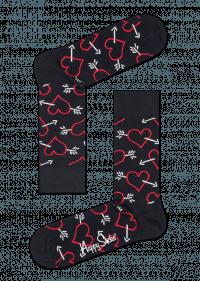 PFANNER Husky Shirt langarm Fleeceshirt für kalte Verhältnisse rot//neongelb Gr.S