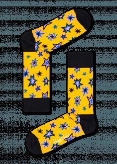 Bang Bang Sock