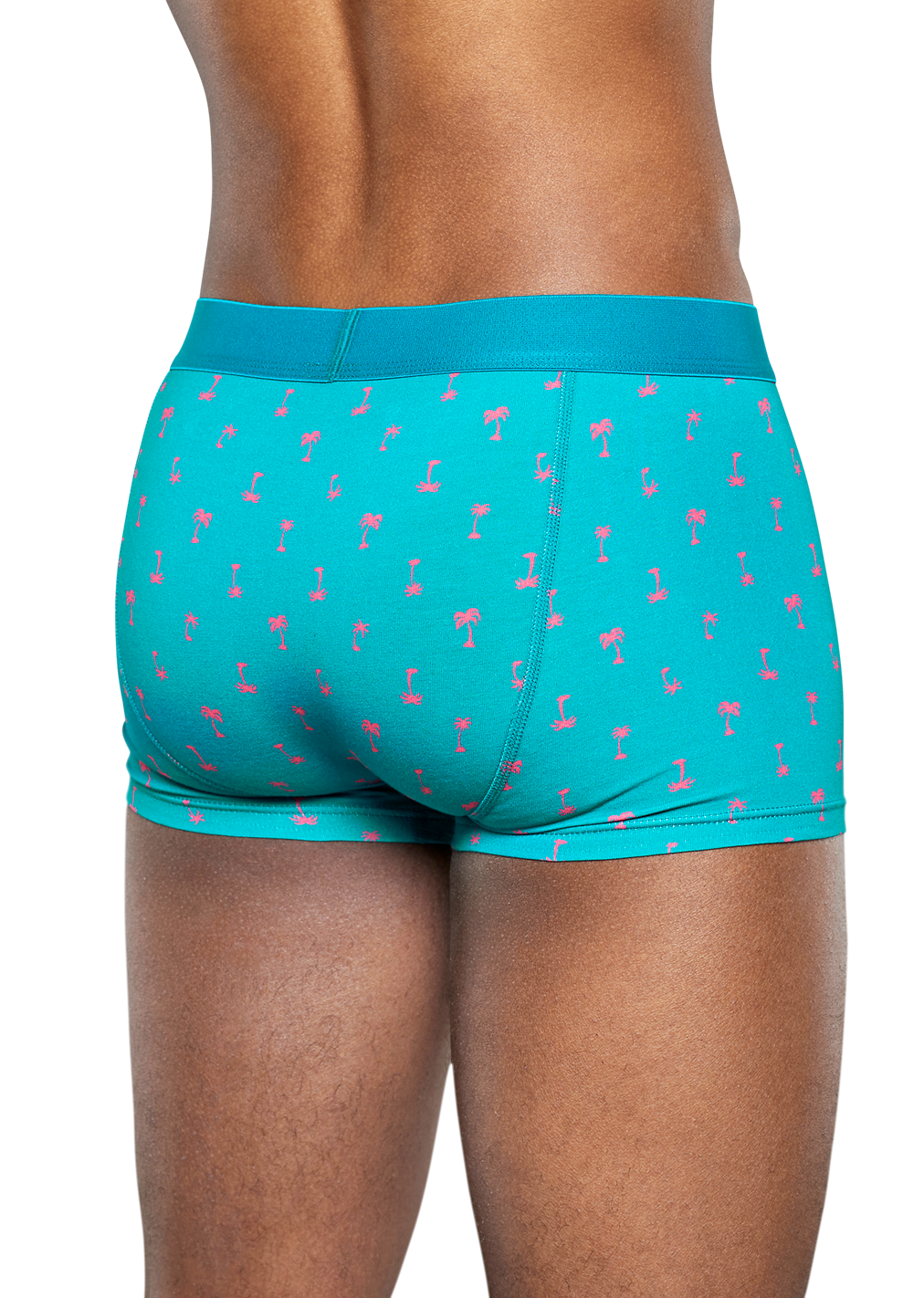 Boxer Palm Beach, Taille M