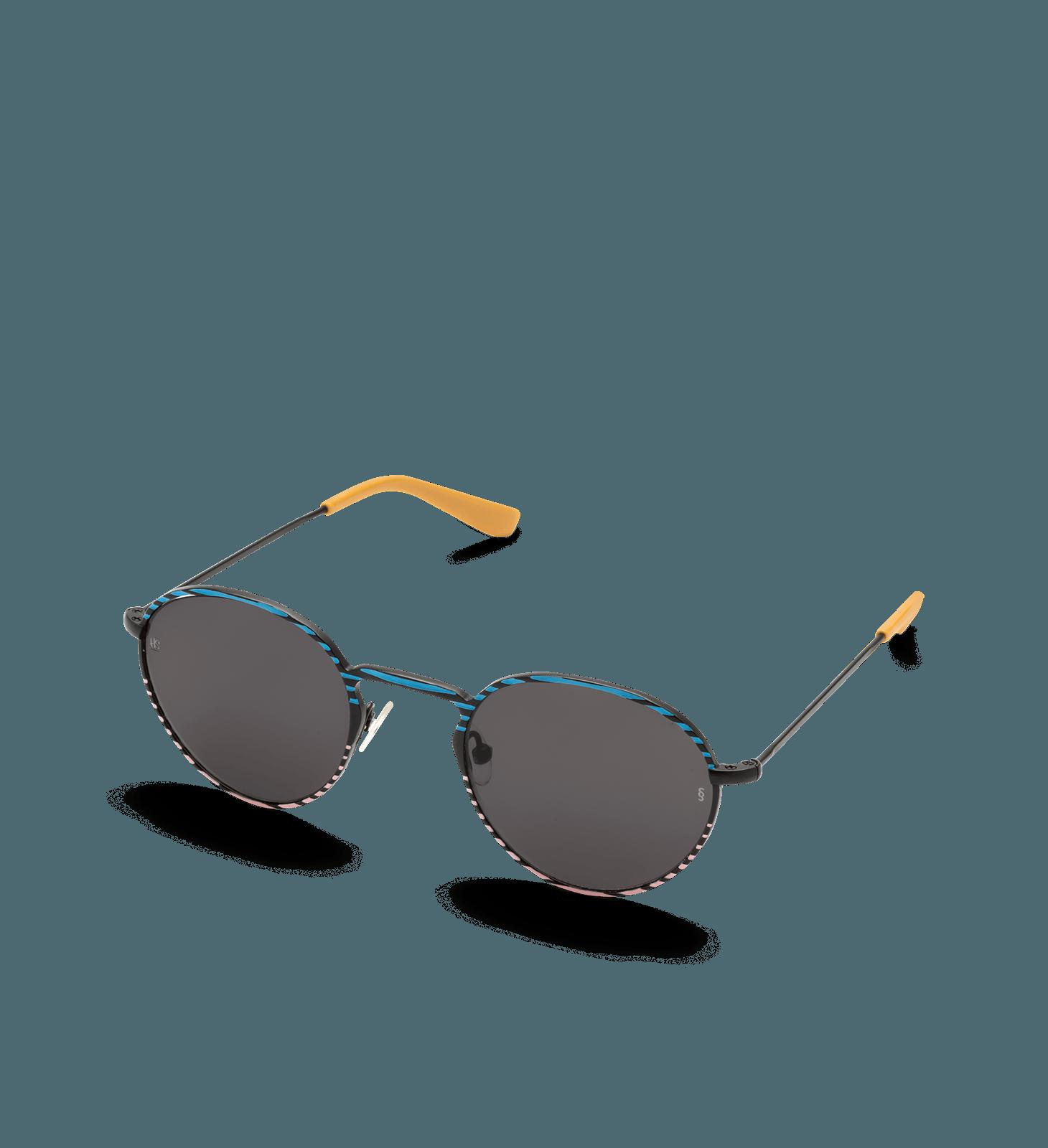 Fading Sun Sunglasses