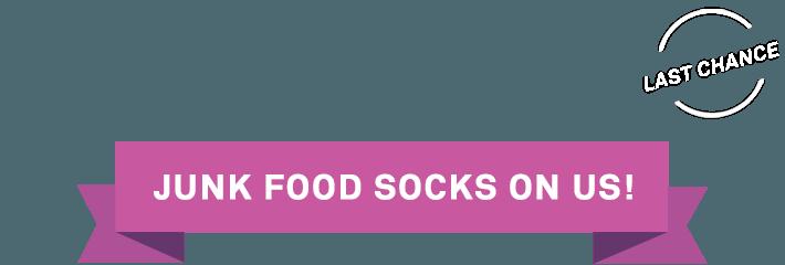Happy Socks Funky Colourful Socks For Men Women Kids Buy Cool