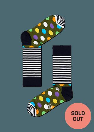 happy socks återförsäljare göteborg