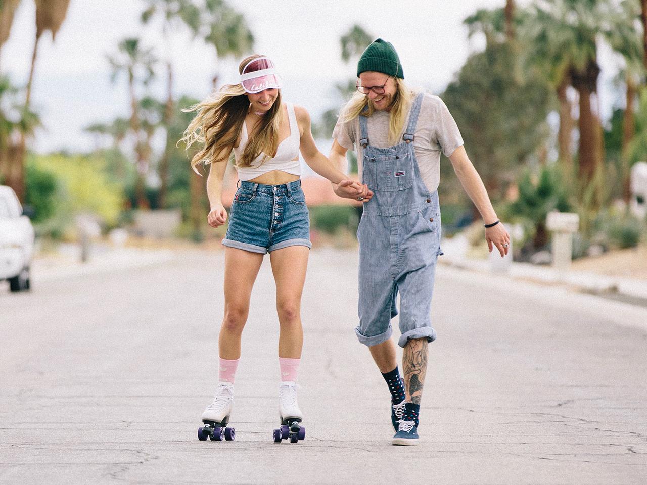 Incredible Happy Socks Funky Colourful Socks For Men Women Kids Buy Short Hairstyles Gunalazisus